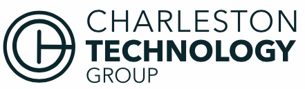 charleston it services
